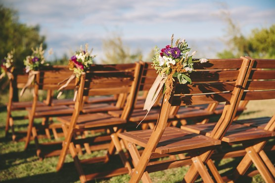 Tafels stoelen